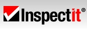 Inspect-It Home Inspection Software